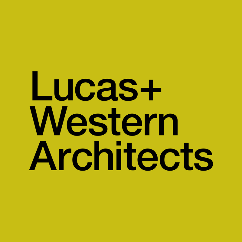 Lucas+Western Architects